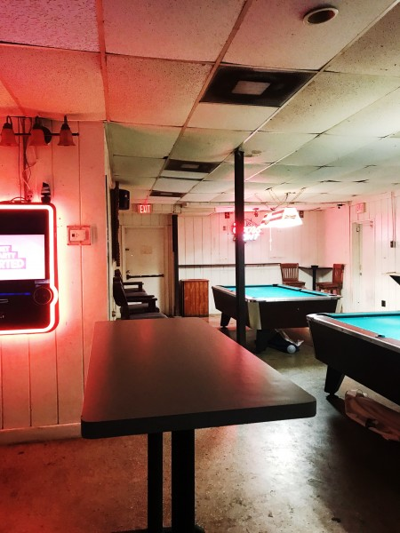 b2ap3_thumbnail_glades-club-miami-homestead-bar.jpg
