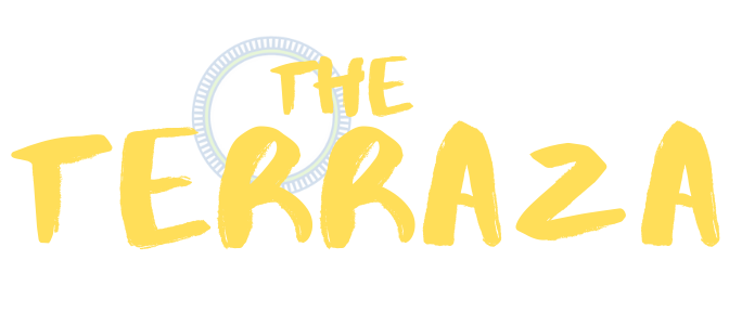 The Terraza | Freelance Writer and Miami Food Blogger