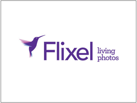 FLIXEL    FOUNDED: OCT'11   Cinemagraph Pro is the award-winning pro tool designed exclusively for creating amazing cinemagraphs.