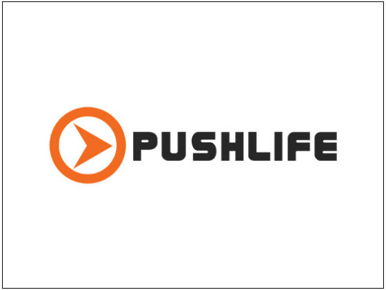 PUSHLIFE    ACQUIRED: GOOGLE APR'11   Pushlife is a mobile entertainment & commerce platform for mobile operators.