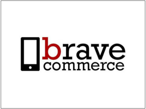 BRAVE COMMERCE    AQUIRED: ROGERS MEDIA MAR'12   North Americas first mobile commerce platform connecting mobile operators with local merchants offering daily deals.