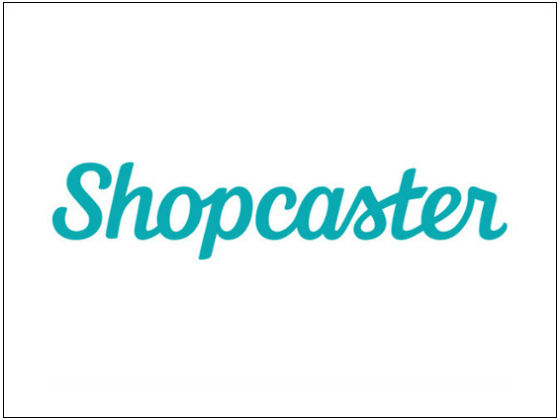 SHOPCASTER    CEASED OPERATIONS NOV'13   Shopcaster was an ecommerce & fulfilment platform for local bricks and mortar retailers.