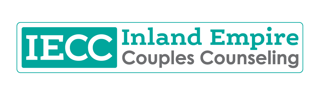Inland Empire Couples Counseling