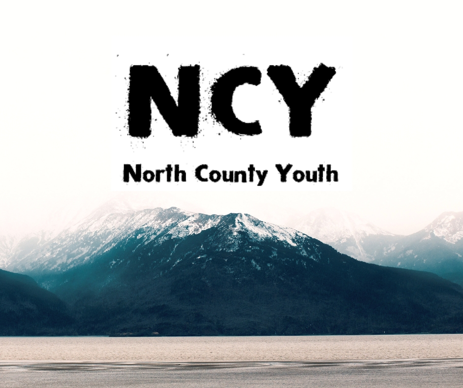 NCY Website photo.jpg