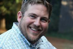 Erik Samuelson, Co-Founder, Chief Strategic Officer