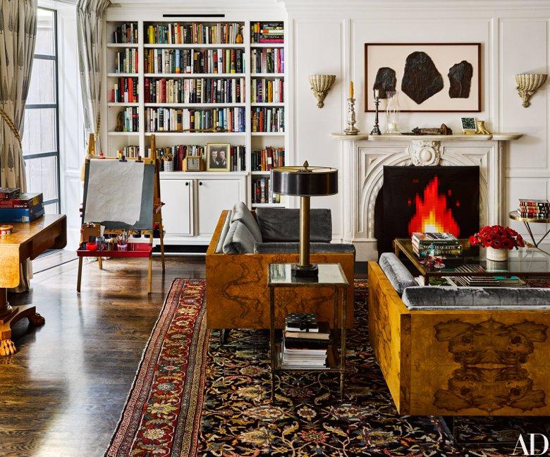 milo-baughman-sofas-in-room.jpg