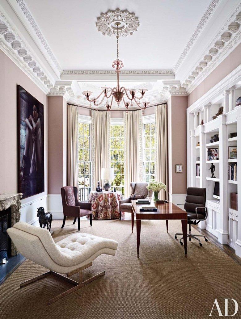 milo-baughman-room-with-chaise.jpg