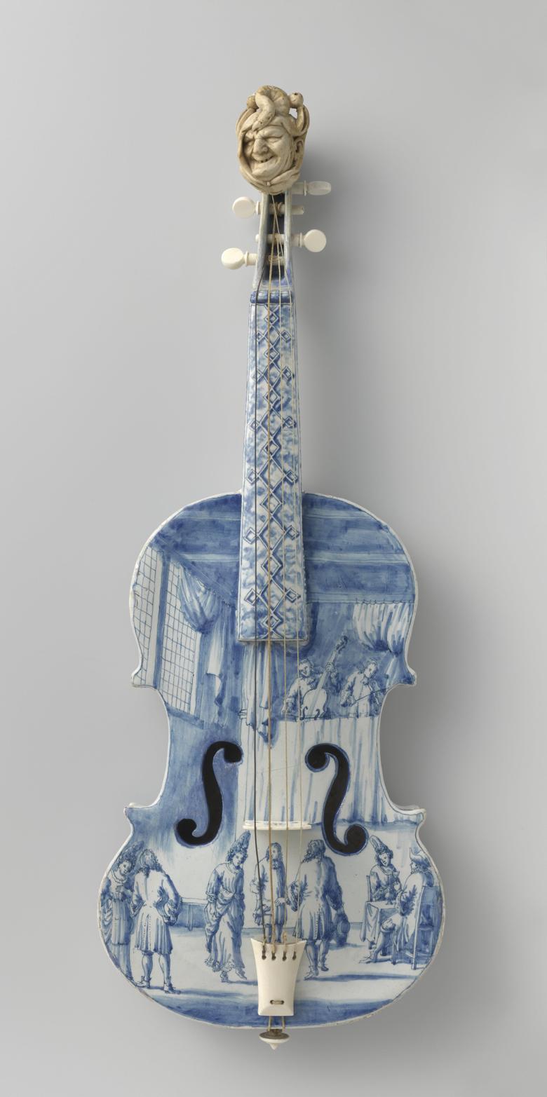 design-dictionary-1delftware-violin.jpg