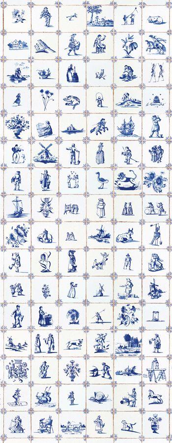 design-dictionary-faience-delft-tiles.jpg