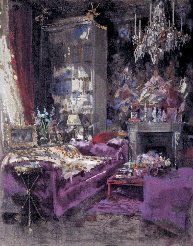 Elsa-Schiaparelli-Paris-Apartment-Goodman-.jpg