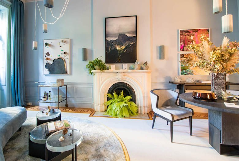 decorator-showhouse-brooklyn-heights-association-interiors-berke.jpg