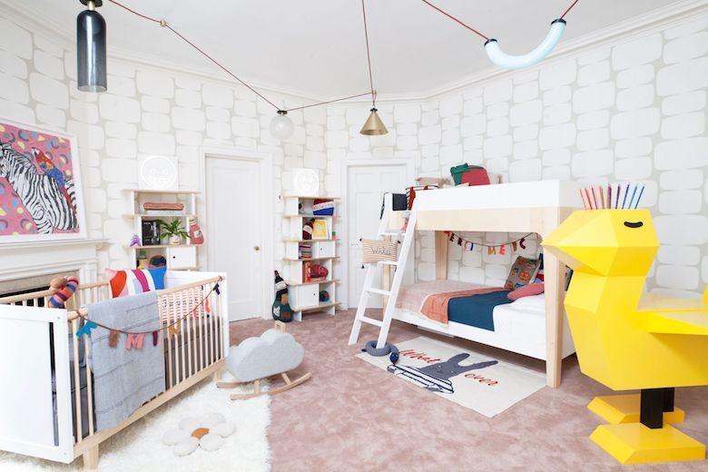 Jaime-Walters-Nursery-Kids-Room-Photo-by-Kalen-Hollomon_preview.jpeg