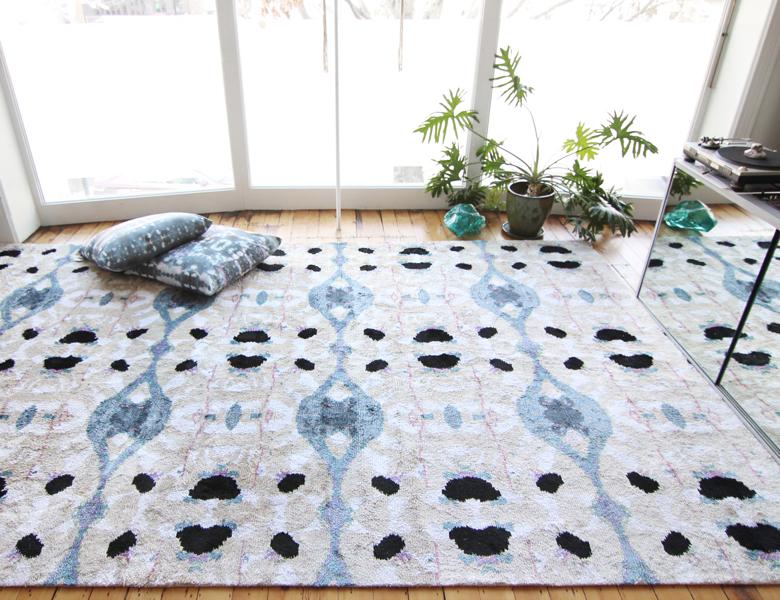 eskayel-silk-rug-big.jpg