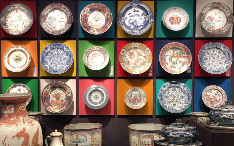 Plates-Winter-Antique-Show-2017.jpg