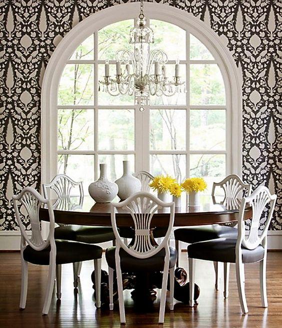Antiques-post-sara-story-dining-room.jpg