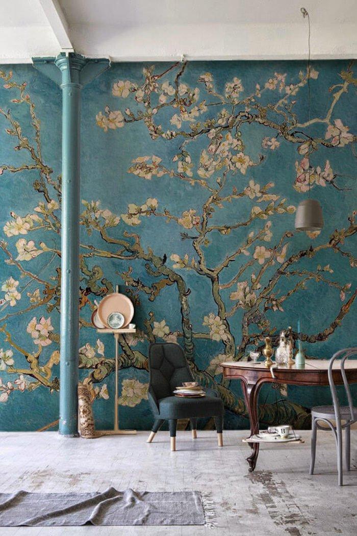 Antiques-post-wallpaper-nature.jpg