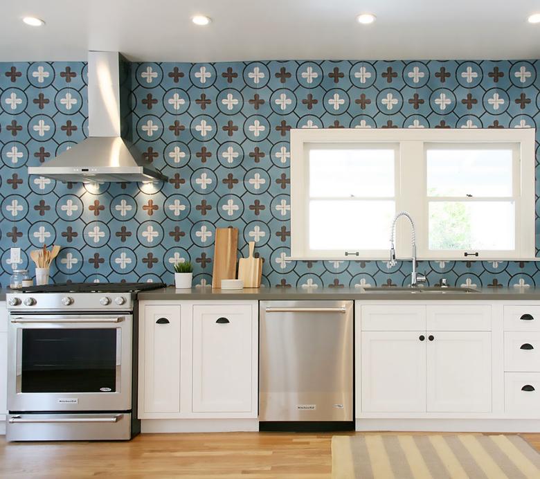 design-dictionary-encaustic-tiles-kitchen.jpg