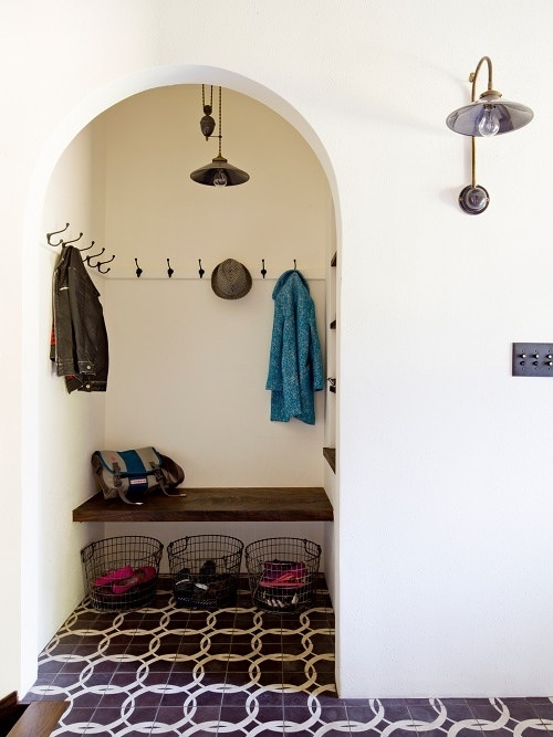 design-dictionary-encaustic-tiles-arched-door.jpg