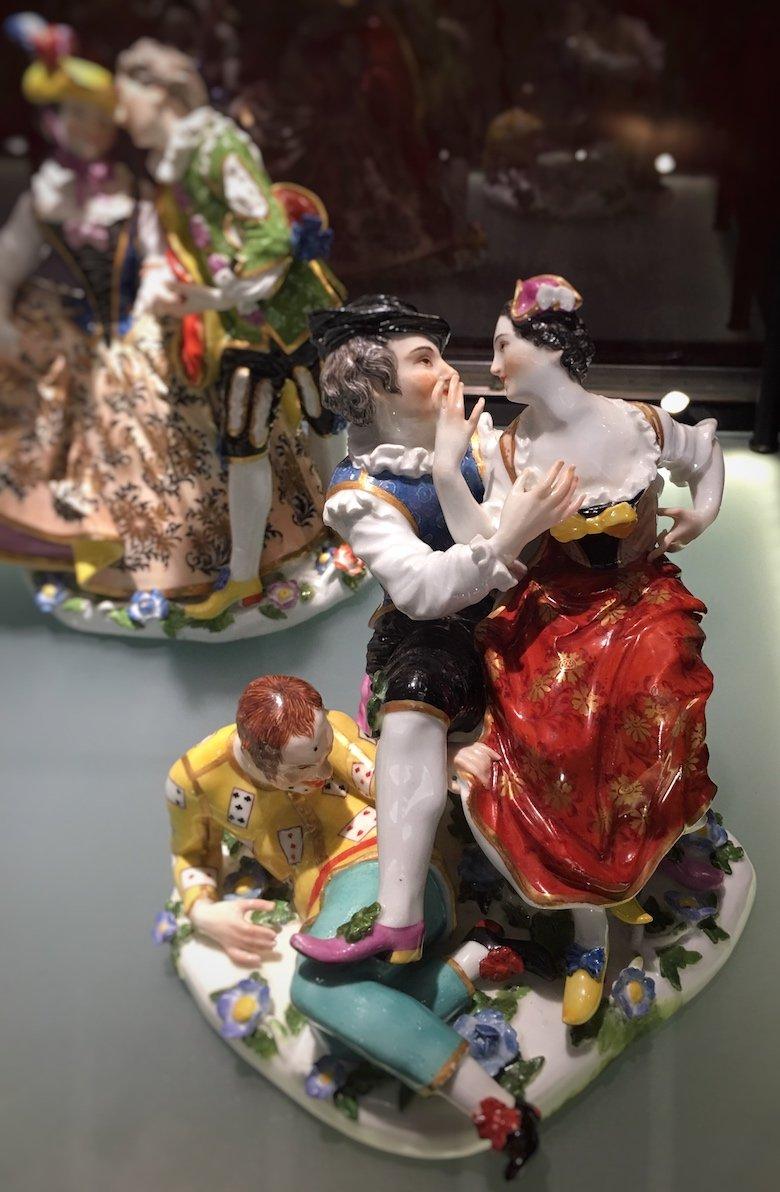 TEFAF-2017-Meissen-porcelain.-jpg.jpg