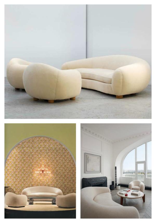 designer-whos-who-Jean-royere-polar-bear-sofa.jpg