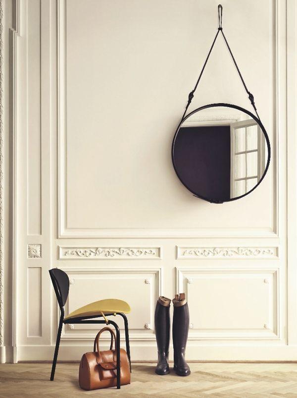 designer-whos-who-Jacques-Adnet.jpg