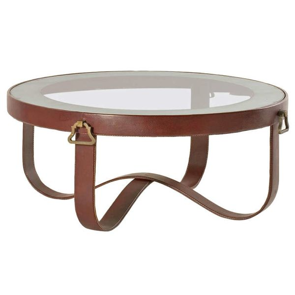 designer-whos-who-Jacques-Adnet-leather-table.jpg