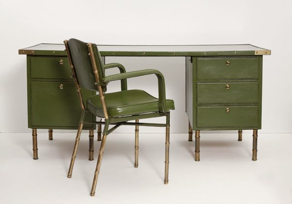 designer-whos-who-Jacques-Adnet-desk.jpg