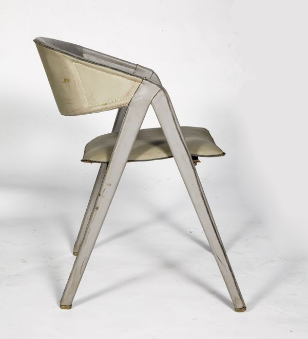 designer-whos-who-Jacques-Adnet-Unesco-chair.jpg