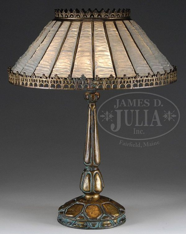 design-dictionary-linenfold-tiffany-lamp.jpg