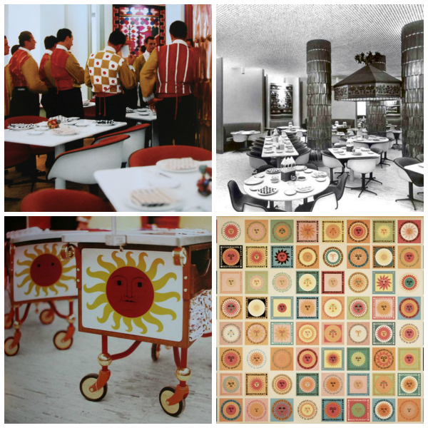 girard-restaurant-collage.jpg