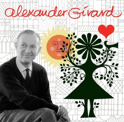 alexander-girard.jpg