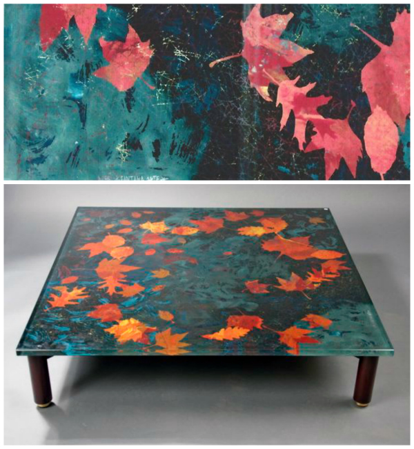 verre-eglomise-coffee-table-collage.jpg
