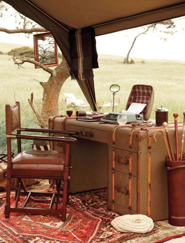 House-Leisure-Campaign-desk.jpg
