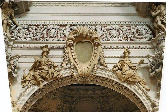 cartouche-architecture.jpg