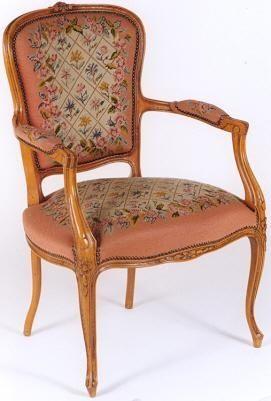 cartouche-chair.jpg