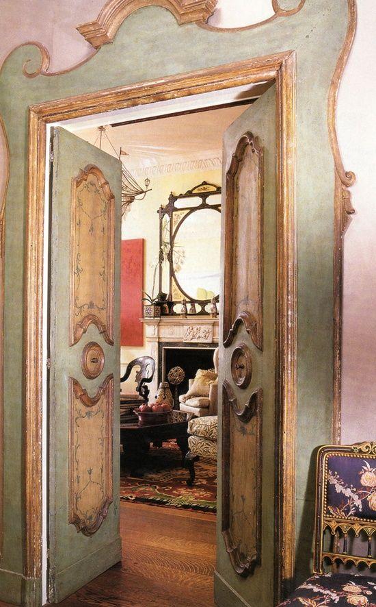 doorway-with-cartouche-surround.jpg