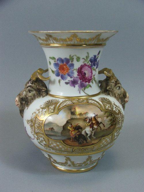 vase-cartouche.jpg
