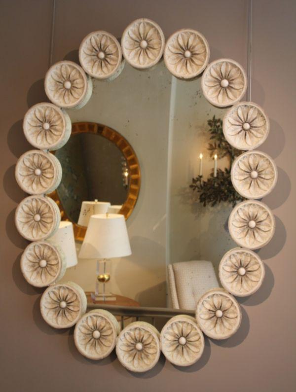 paterae-mirror.jpg