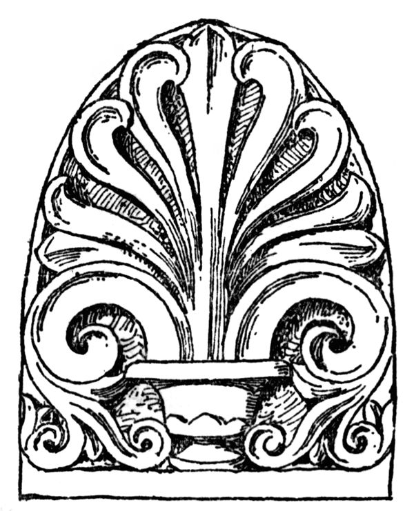 design-dictionary-anthemion_10404_lg.jpg