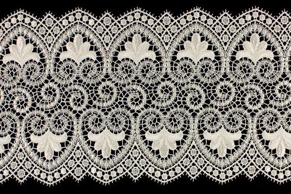 design-dictionary-palmette-lace.jpg