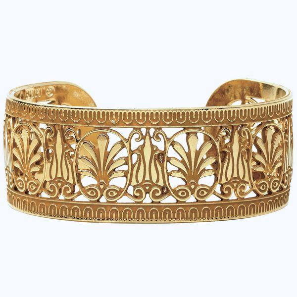 design-dictionary-palmette-bracelet.jpg