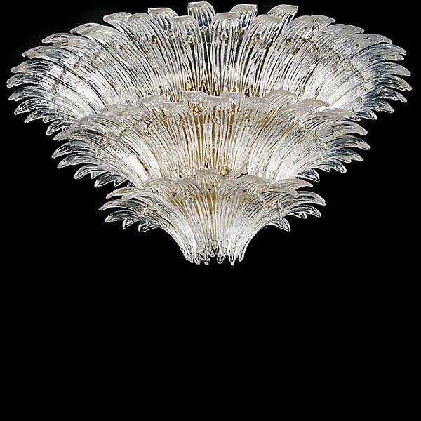 design-dictionary-palmette-chandelier.jpg