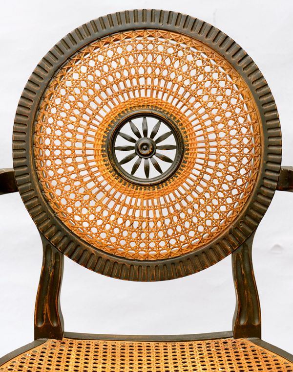 design-dictionary-caning-chair-back-detail.jpg