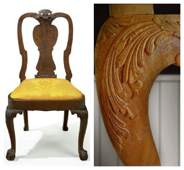 design-dictionary-queen-anne-chair-acanthus-leaf.jpg