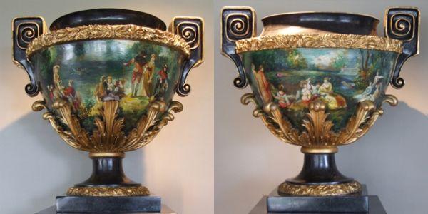 design-dictionary-acanthus-leaf-on-urns.jpg