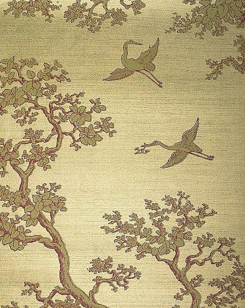 motif-wallpaper-401809.jpg