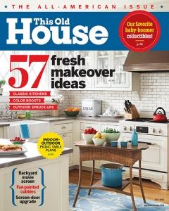 July15-cover-lg.jpg
