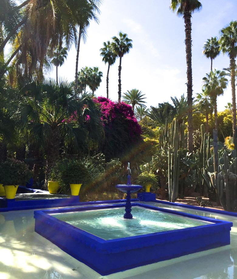My-visit-Majorelle-Gardens-Jardin-Majorelle-fountain.jpg