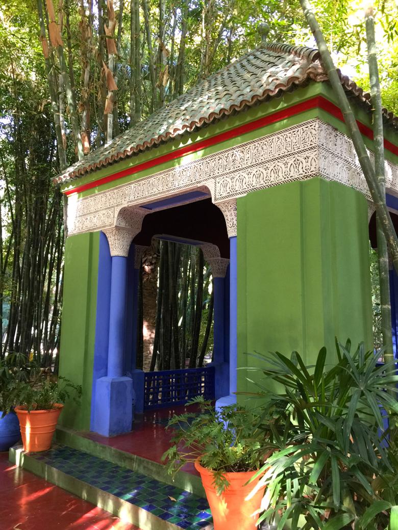 my-visit-majorelle-gardens-Jardin-Majorelle-pavilion.jpg