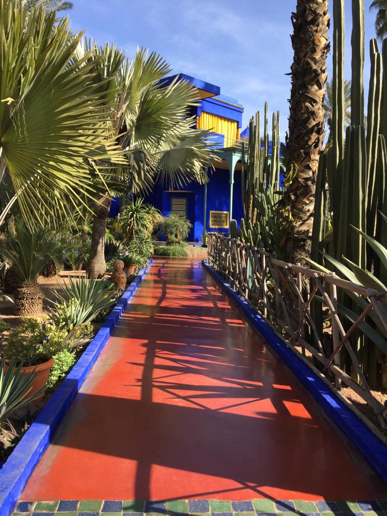 My-visit-Majorelle-Gardens-Jardin-Majorelle-pathway-to-villa.jpg